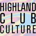 Highland Club Culture image