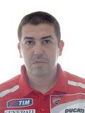 DJ Jorge Gallardo image