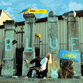 Blue Lemon image
