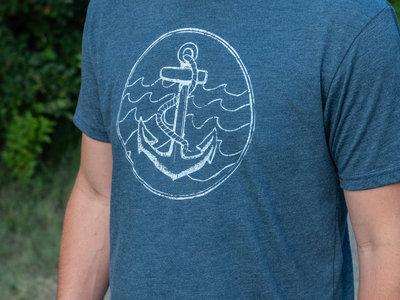 Anchor T-Shirt main photo