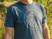 Anchor T-Shirt photo