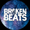 Broken Beats Recordings image