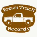 Brown Truck Records image