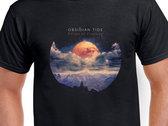 CD + T-shirt Bundle photo