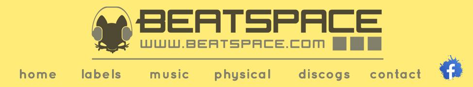 Music | Beatspace com