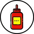 Hot Sauce Records image