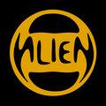 Alien Dread image