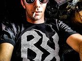Regurgitation Records T-Shirt photo