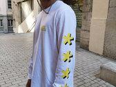 Suite Venezia long-sleeved T-shirt (Limited Edition) photo