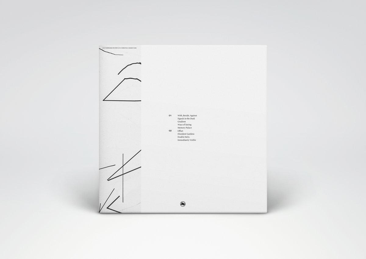 Memory Streams | Portico Quartet