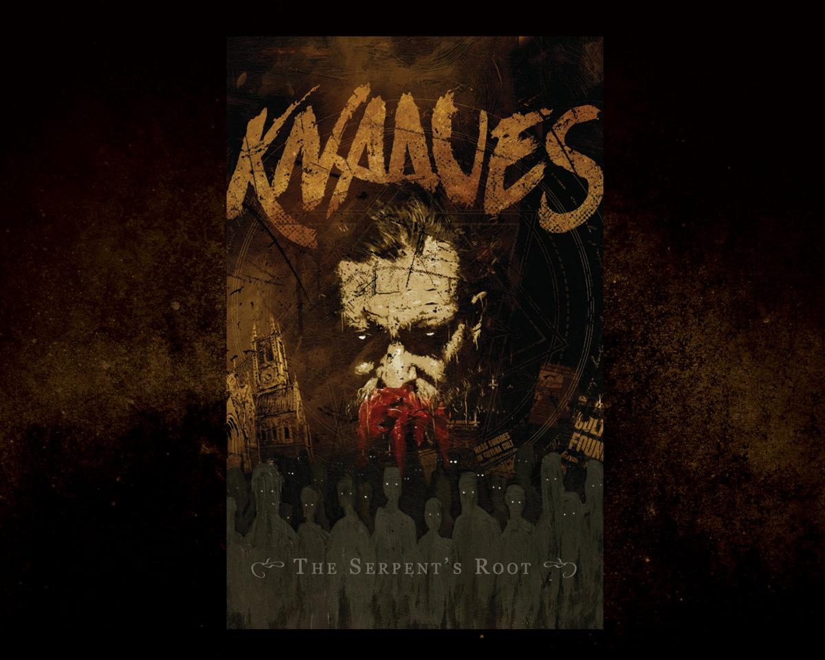 KNAAVES