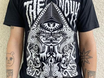 The No. 44 Pyramid Shirt main photo