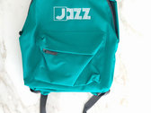 JAZZ Backpack // Various Colors photo