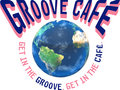 Groove Cafe image