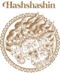Hashshashin image
