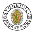 StoneDulu Productions image