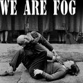 We Are Fog image