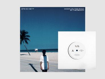 """LP + Bonus 7"""" main photo"""
