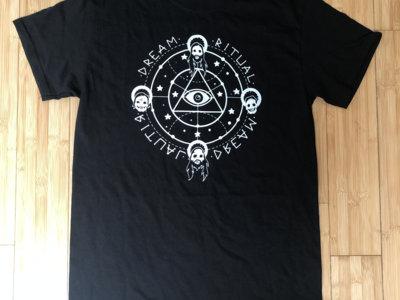 Dust & Bones Shirt main photo