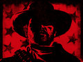 Red Dead Redemption II image