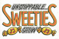 Unstoppable Sweeties Show image