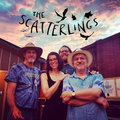 The Scatterlings image