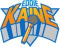 Eddie Kaine image