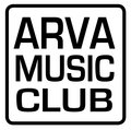 Arva Music Club image