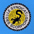 Le Syndicat Des Scorpions image