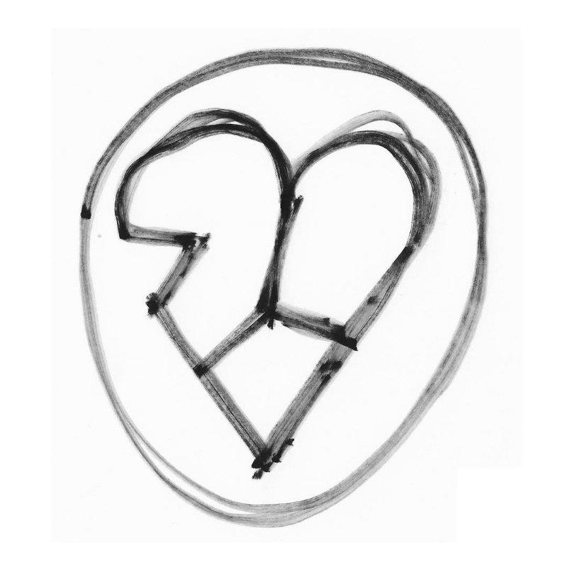 Rhythm Magnet | Love Love Records