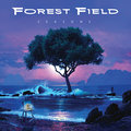 Forest Field image