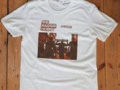 Hot Damn! T-Shirt photo