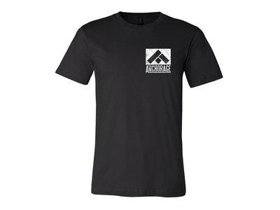 Block T-shirt main photo
