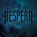 Hespera image