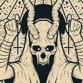 Soul of Anubis image