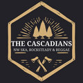 The Cascadians image