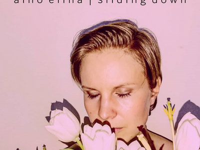 Aino Elina Sliding Down Coaster bundle of 4 -50% main photo