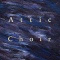 Attic Choir image