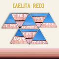 Aelita Red image
