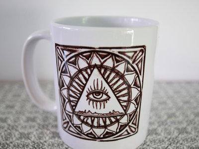 LAL Mug main photo