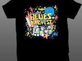 Blues Harvest R2D2 (black) photo