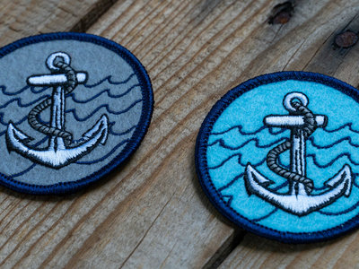 Anchor Patch main photo