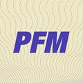 Purple Funk Metropolis image