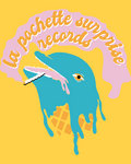 la pochette surprise records image