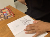 Youth Culture Power - Autographed Book photo