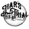 Liar's Trial image