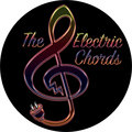 The Electric Chords image