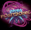 Positronic image