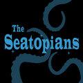 The Seatopians image