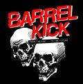 Barrel Kick image